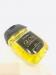 Санитайзер для рук GLOSS Vanilla 29 мл