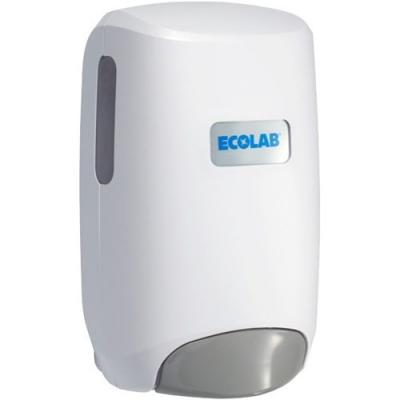Настенный дозатор с локтевым приводом Nexa dispenser