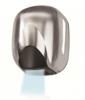 Сушилка ECOflow металл сатиновый 1100 Вт
