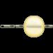 Катетеры для мочеточника с закрытым кончиком