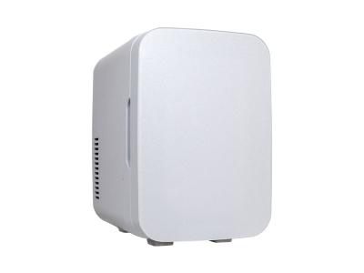 Мини холодильник модель 6L