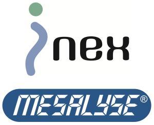 Игла для мезотерапии 33G 0.23x13мм Франция