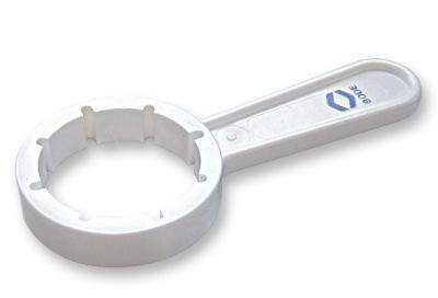 Ключ Bode для канистры 2 л 5 л 10 л