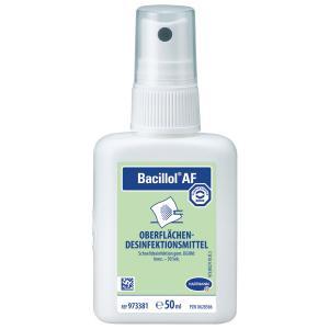 Бациллол AФ® 50мл