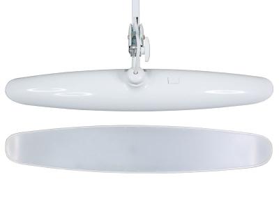 Рабочая лампа 9501-CCT LED