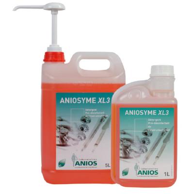 Аниозим XL3 1л