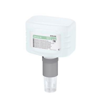 Epicare 5C - лосьон для мытья рук без триклозана