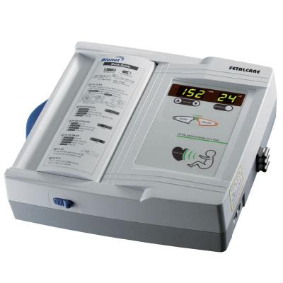 Фетальный монитор FC 700