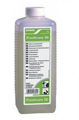 Freshcare 56 - нейтралізатор запахів 1л