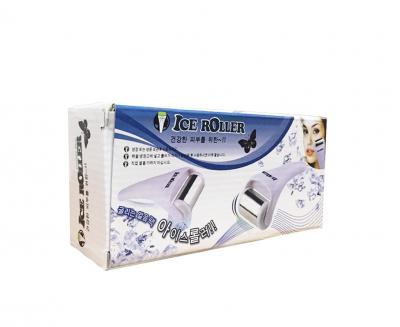 Ice Roller Айс Роллер охлаждающий роллер N-390