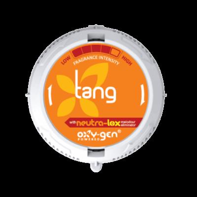 Картридж парфюмированный Oxy-Gen Tang 30 мл