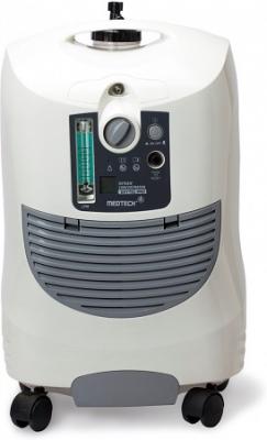 Концентратор кислорода OXYTEC-SMART