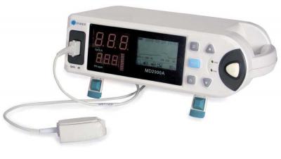 Монитор жизненных показателей MD2000А (SpO₂, PI *, PR)