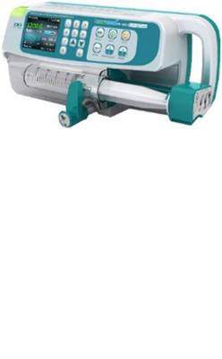 Шприцевой насос (инфузомат) НК-400