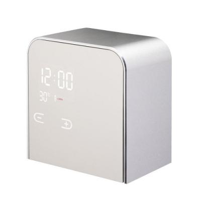 Дозатор жидкого мыла сенсорный 480 мл POWER