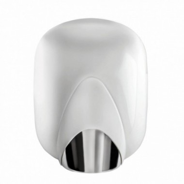 Сушилка ECOflow белый металл BF 1100 Вт