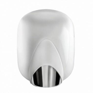 Сушилка ECOstream белый пластик 1100 Вт