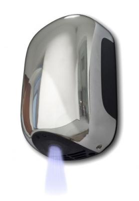 Сушилка  SMART JET MINI ABS LIGHT глянцевый пластик
