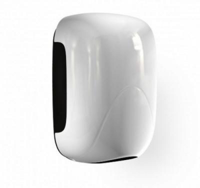 Сушилка  SMART JET MINI ABS  белый пластик