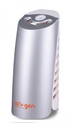 Диспенсер VIVA E! Matt Steel, стальной матовый пластик