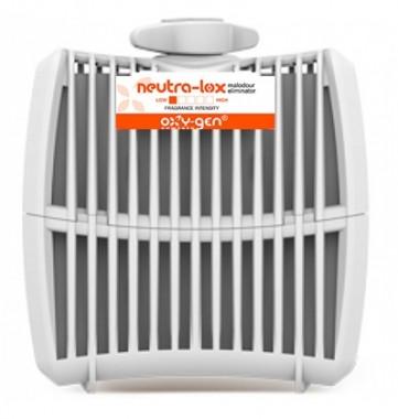 Нейтрализатор запаха Oxy-Gen Powered Grande Neutra-lox 35 мл