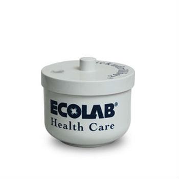 Ванна для дезинфекции Sekudrillbox (Секудрил)