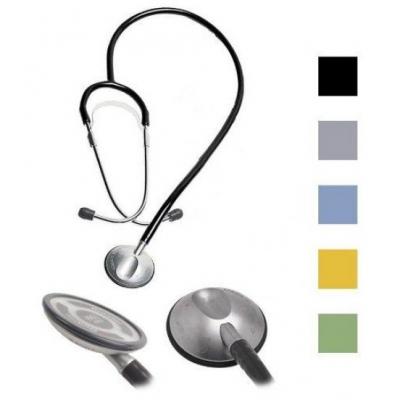 Стетоскоп  anestophon®, черный, алюминиевый