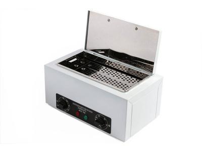 Сухожаровой стерилизатор мод 210