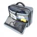 Street's, городская сумка для домашних визитов, двухтоновый полиэстер (EB00.017)