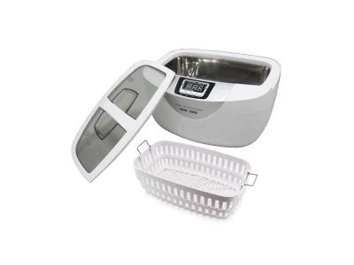 Ультразвуковая ванна модель 4820