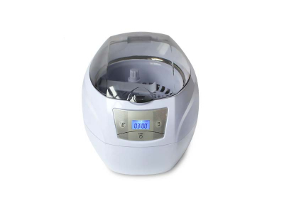 Ультразвуковая ванна модель 900S