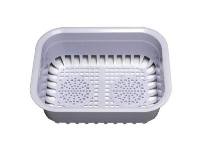 Ультразвуковая ванна очиститель 1200 JP