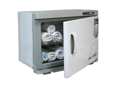 Нагреватель полотенец модель 23 А