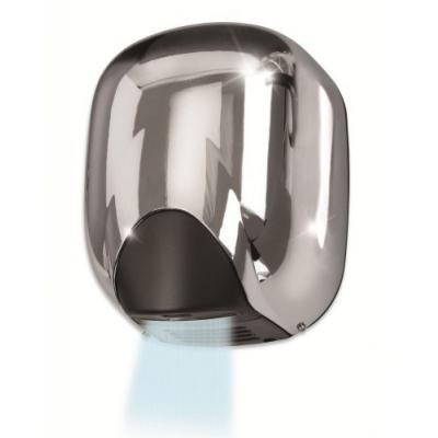 Сушилка ECOflow металл глянцевый 550 Вт