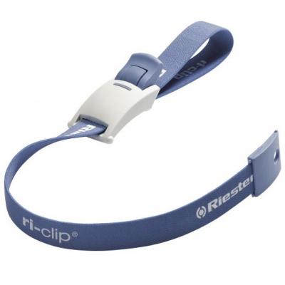 Компрессионный жгут ri-clip®